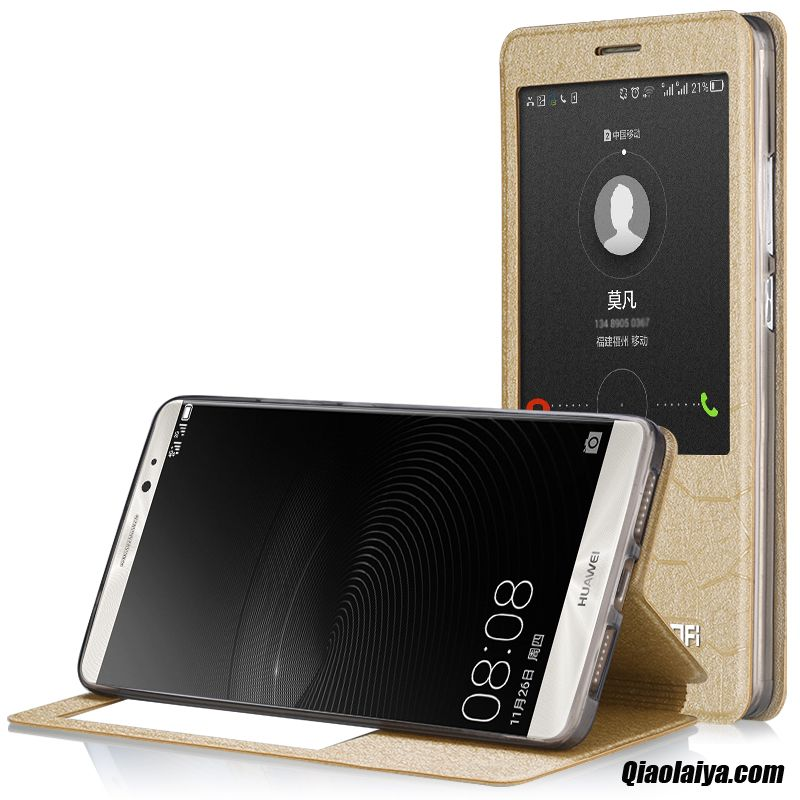 Coque pour huawei mate 8 pas cher en ligne for Housse huawei mate 8