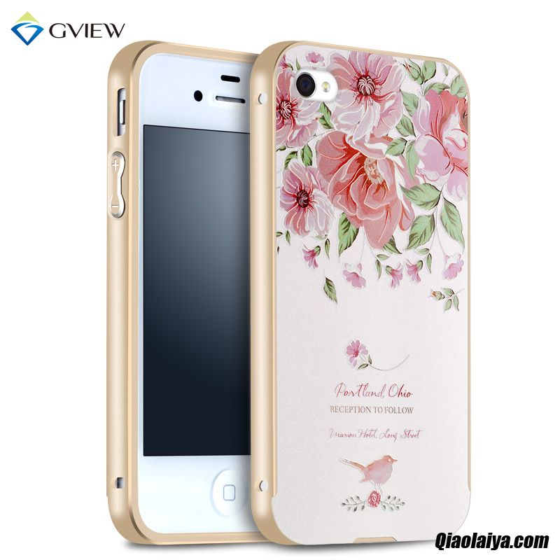 coque tui housse protection pour iphone samsung. Black Bedroom Furniture Sets. Home Design Ideas