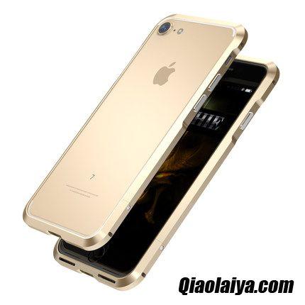iphone 7 coque eau