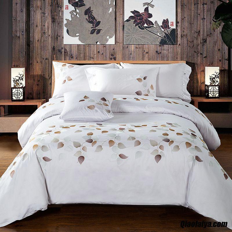literie en ligne cgmrotterdam. Black Bedroom Furniture Sets. Home Design Ideas