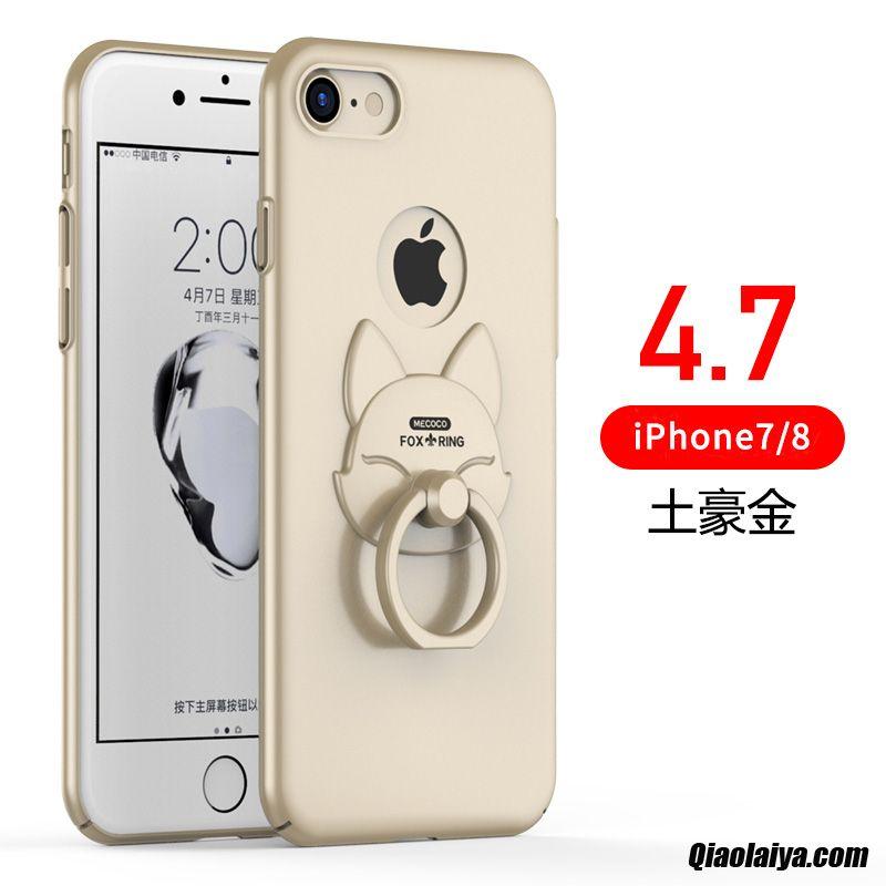 meilleur coque iphone 8