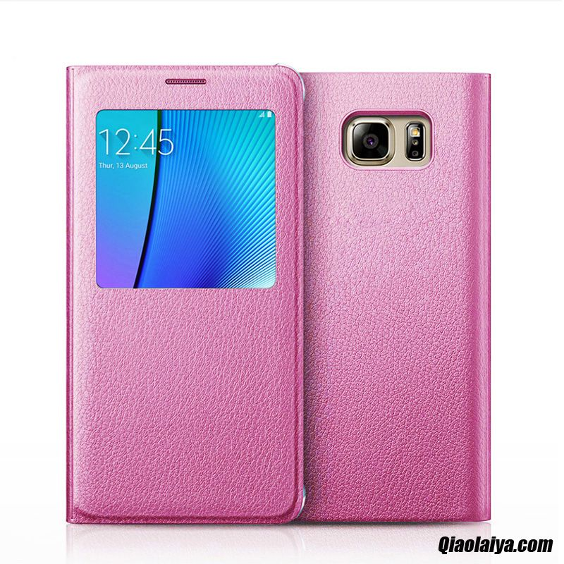 offre samsung galaxy note 5 transparent coque pour samsung galaxy note 5 coque smartphone. Black Bedroom Furniture Sets. Home Design Ideas