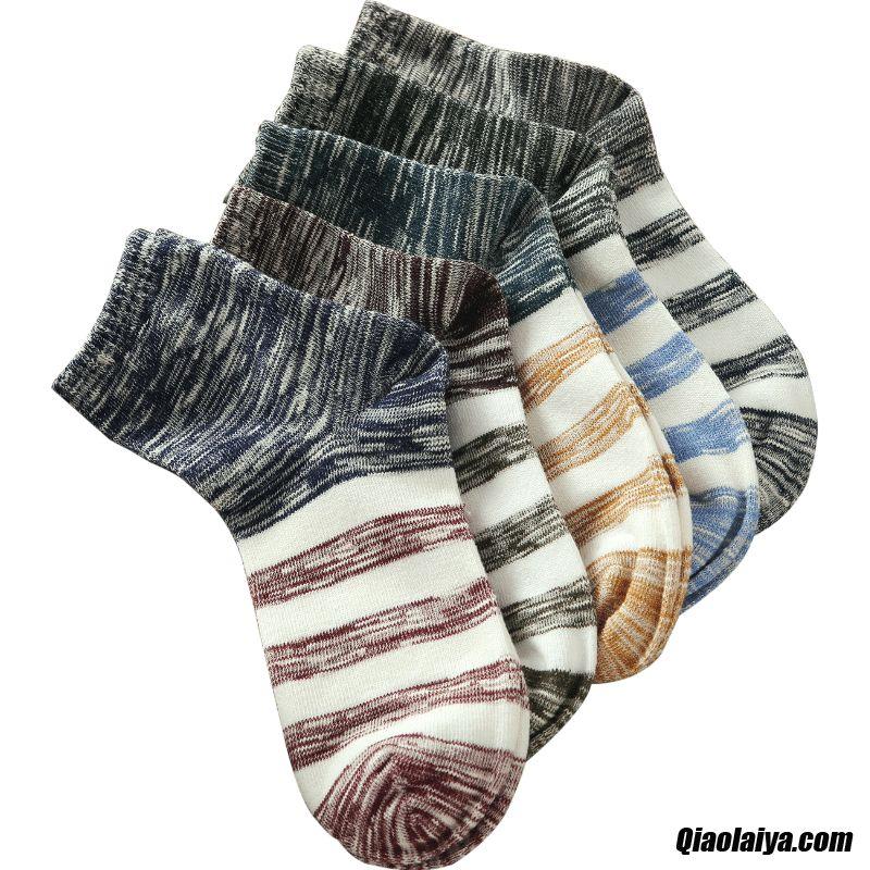 Chaussettes homme pas cher vente en ligne de chaussettes - Chaussette de noel pas cher ...