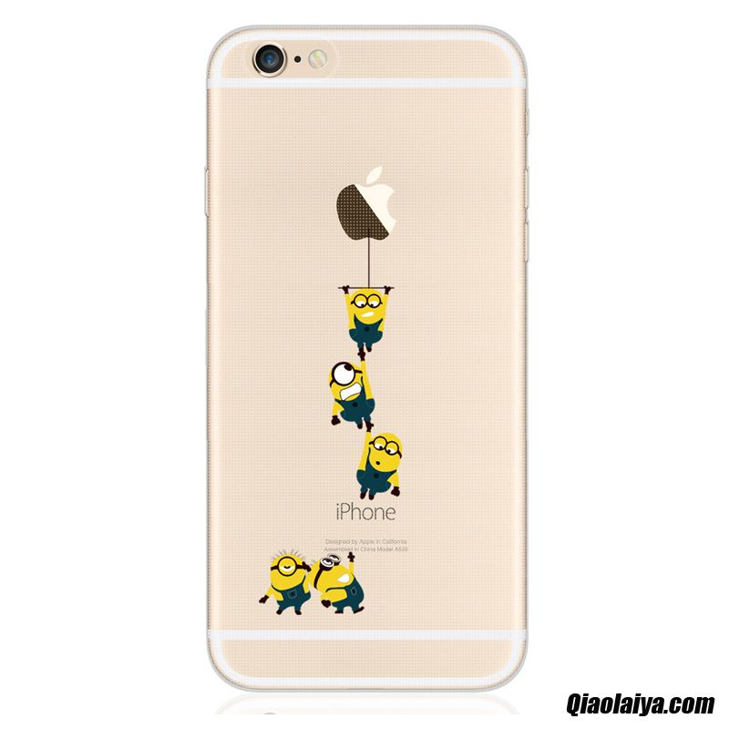 coque telephone iphone 6