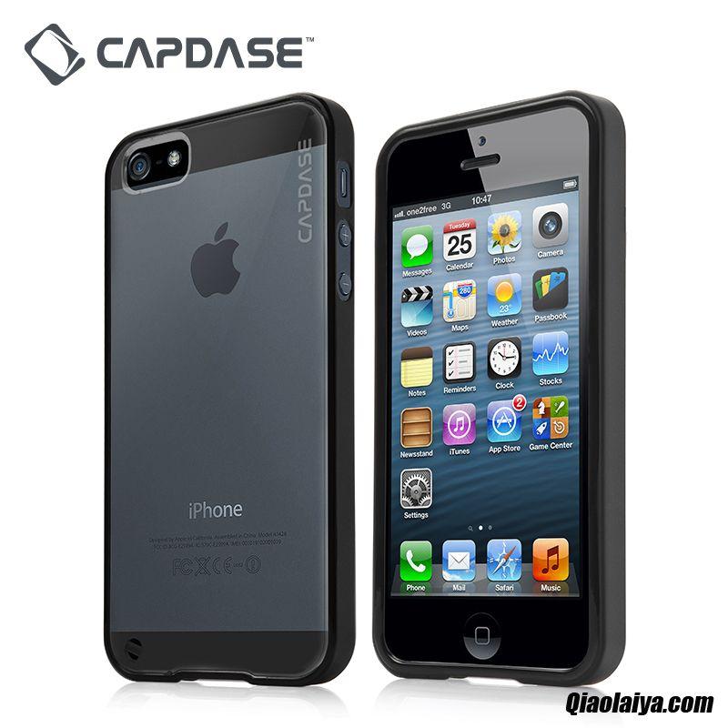 40f0eb0ed0bb27 Prix Coque Iphone Se Apple Drôle, Housse Coque Pour Portable Jaune Vert,  Coque Pour Iphone Se En Vente