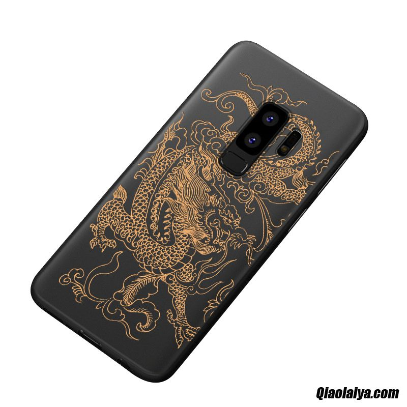 site de coque personnalisable vert coque pour samsung galaxy s9 en vente coques samsung. Black Bedroom Furniture Sets. Home Design Ideas