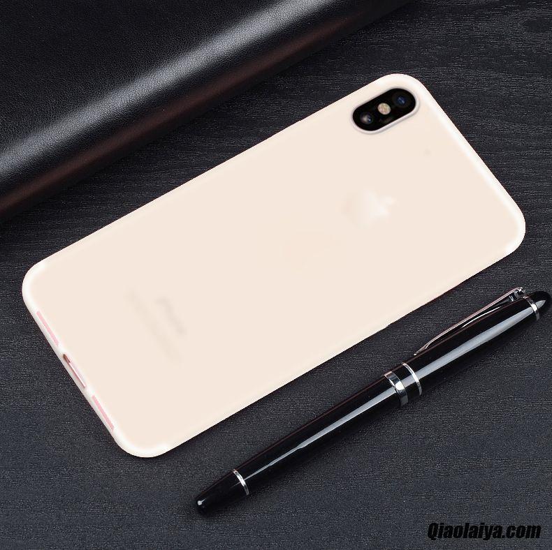 Téléphones Portables Pas Cher Marine Coque Pour Iphone X En Ligne Personnalisation Coque Iphone Le Gel De Silice 5688