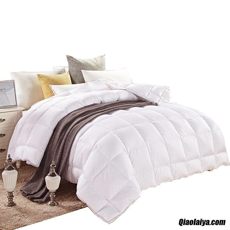 soldes d coration de maison pas cher et tendance. Black Bedroom Furniture Sets. Home Design Ideas