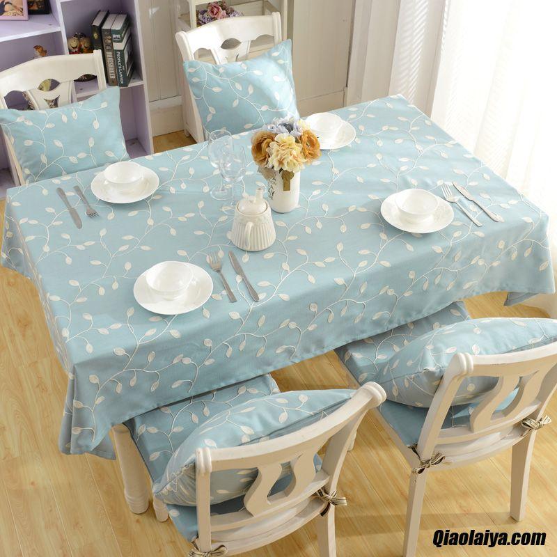 soldes d coration de maison pas cher et tendance qiaolaiya page 9. Black Bedroom Furniture Sets. Home Design Ideas