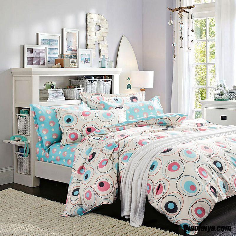 decoration de maison pas cher lot de chaise salle a manger with decoration de maison pas cher. Black Bedroom Furniture Sets. Home Design Ideas