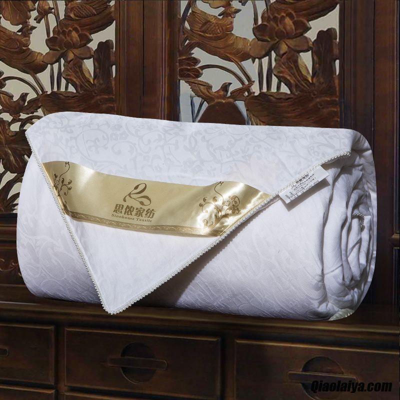 soldes d coration de maison pas cher et tendance qiaolaiya page 2. Black Bedroom Furniture Sets. Home Design Ideas
