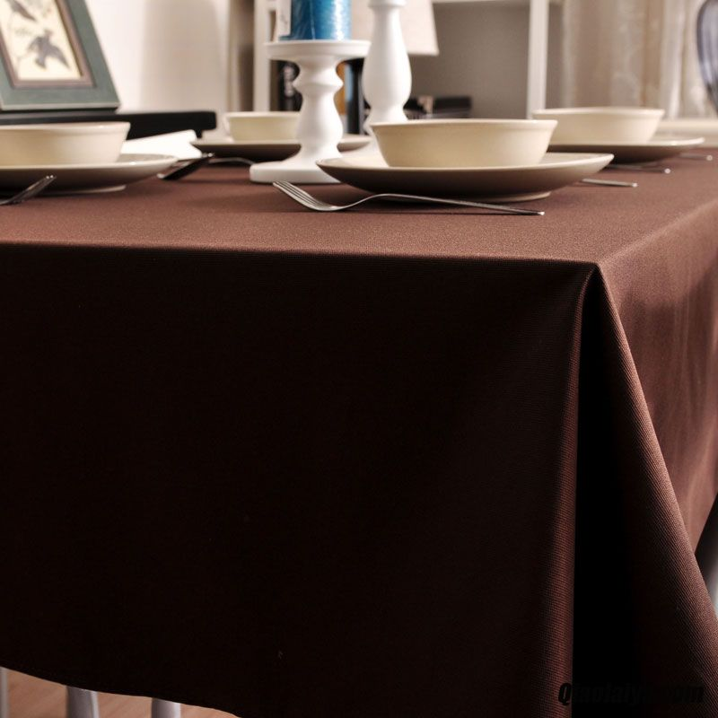 nappe nappe transparente paisse nappe transparente paisse nappe transparente nappes. Black Bedroom Furniture Sets. Home Design Ideas