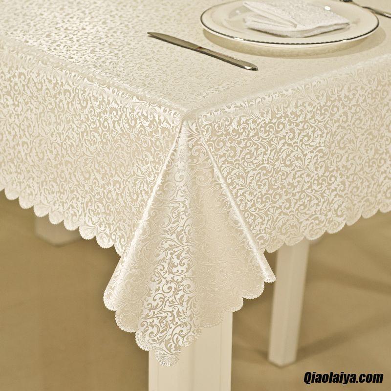 soldes d coration de maison pas cher et tendance qiaolaiya page 8. Black Bedroom Furniture Sets. Home Design Ideas