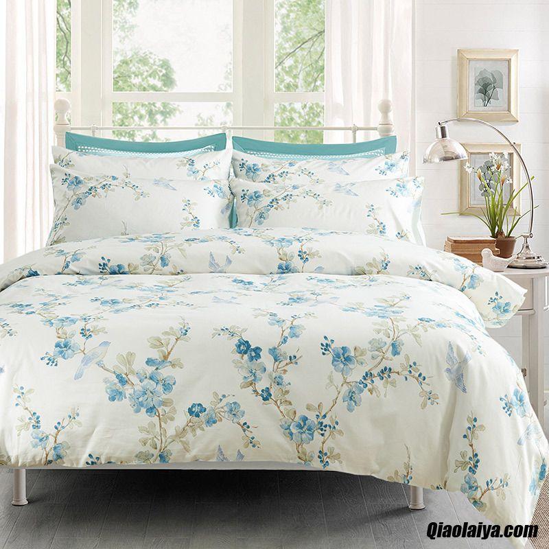soldes d coration de maison pas cher et tendance qiaolaiya page 4. Black Bedroom Furniture Sets. Home Design Ideas